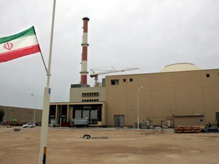 ابران إيران ستكون قادرة على امتلاك قنبلة نووية منتصف 2014