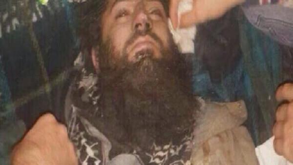 احرار كيف قتل قادة أحرار الشام؟