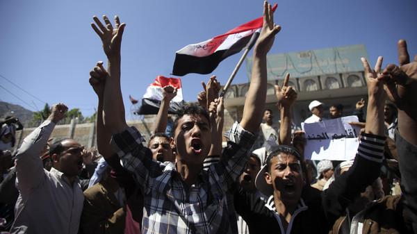 استثمار استثمارات سعودية تنسحب من اليمن مع غياب الأمن