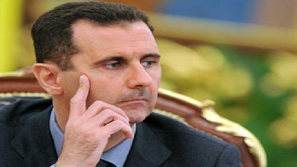 اسد الأمن السعودي يحبط مخططاً لبشار الأسد عبر شبيحته
