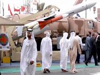 اسلحة2 مبيعات الأسلحة الألمانية لدول الخليج زادت أكثر من الضعف في 2012