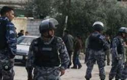 الامن(1) إصابة 10 عناصر من الأمن الأردني بمظاهرات احتجاجا على قرار رفع أسعار المشتقات النفطية
