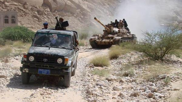 الامن2 اغتيال ضابط و3 جنود ونجاة قائد بارز