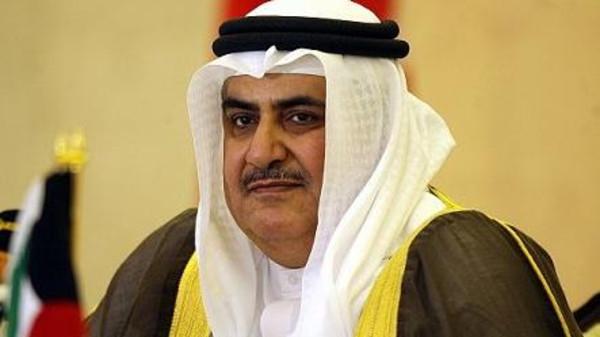البحرين3 البحرين: نقف مع السعودية والإمارات في مواجهة الإخوان