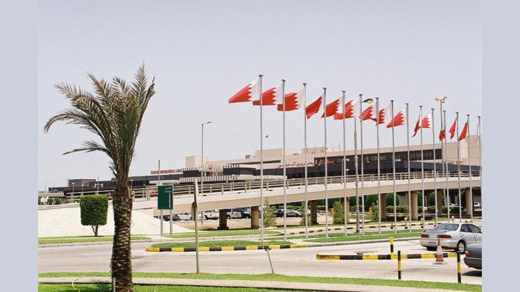 البحرين4 البحرين تسهل إجراءات تأشيرات الدخول لمواطني أكثر من 100 دولة