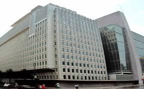 البنكك البنك الدولي يؤكد أن اليمن سيوفر اكثر من 10 مليارات دولار من رفع الدعم خلال خمس سنوات