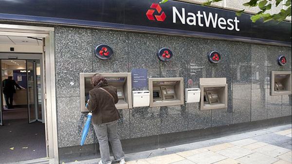 البنك2 صحن سمك كلف بنكاً بريطانياً 1.3 مليون دولار