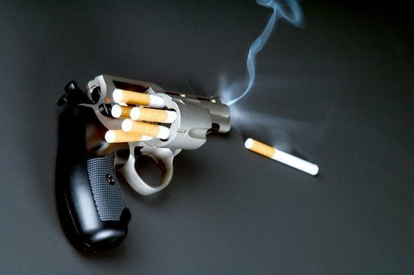 التدخين مليار شخص معرضون للوفاة هذا القرن جراء التدخين