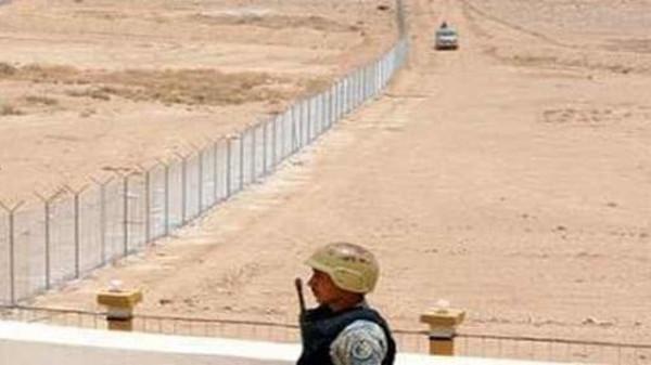 الحدود مقتل جندي يمني في هجوم على نقطة حدودية مع السعودية