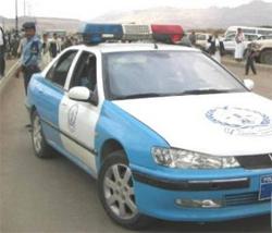 الحديدة(44) خلاف على إمامة مسجد «اليقين» في الحديدة ينتهي بجريمة قتل