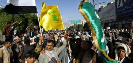 الحرس الغارديان: مصادر دبلوماسية تتوقع وجود الحرس الثوري الإيراني وحزب الله بكثافة في اليمن