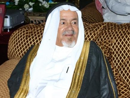 الراجحي وفاة الملياردير رجل الأعمال السعودي محمد الراجحي