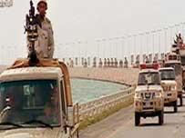 الرياض بوادر ازمة في العلاقات السعودية البريطانية بسبب تقرير برلماني انتقد دور الرياض في قمع ثورة البحرين