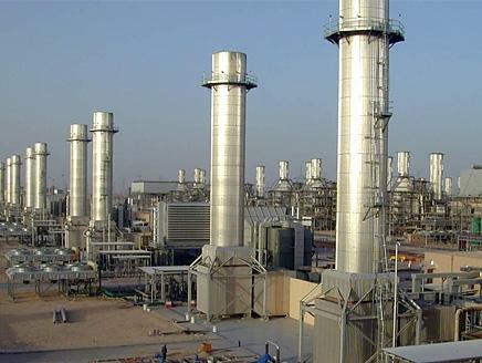السعوديه السعودية تستثمر 165 مليار دولار في مشروعات للطاقة