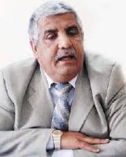 الصوفي رئيس الجمهورية يعزي في وفاة العميد عبد الحميد الصوفي