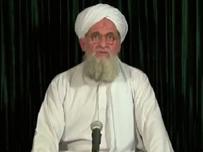الظواهري زعيم القاعدة يدعو لمزيد من الاحتجاجات ضد الفيلم المسيء للنبي محمد
