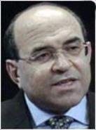 الفقي السيسي من عبد الناصر إلى السادات