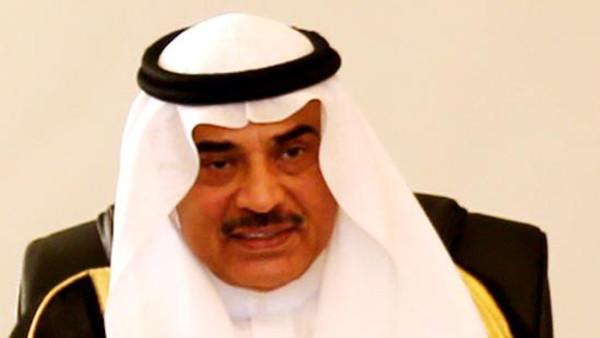 الكويت2 الكويت: انفراج وشيك بين قطر والمجموعة الخليجية