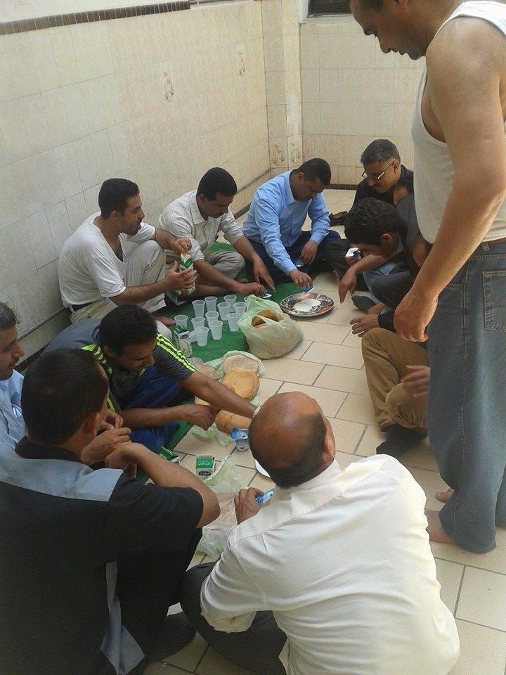 المغرب طلاب اليمن بالمغرب يناشدون وزير التعليم العالي التوجيه بإطلاق مستحقاتهم المالية