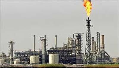 النفط3  إطلاق علاوات الموظفين الحكوميين المتوقفة منذ عام 2012م والمقدره بـــ(84 مليار ريال).