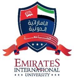 امارا الجامعة الإماراتية تستعد لإنجاح عام التعليم 2015 م