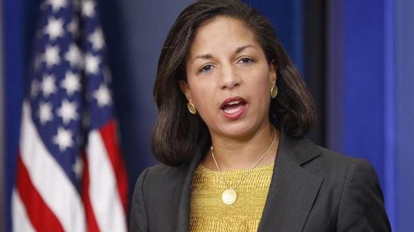 امريكا1 أميركا تقدم دعماً فتاكاً للمعارضة السورية