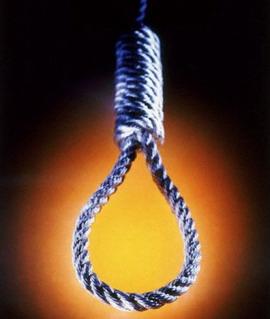 انتحار الحديدة: انتحار امرأة شنقاُ بمديرية المنصورية