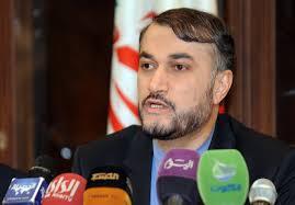ايراا اول موقف إيراني رسمي من نقل سفارات الخليج عملها الى عدن