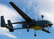 ايران(3) إيران تعلن عن صنع طائرة استطلاع ذات إقلاع وهبوط عمودي