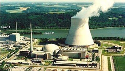 ايران ن إيران ترفض مطلب أوباما تعليق أنشطتها النووية 10 سنوات