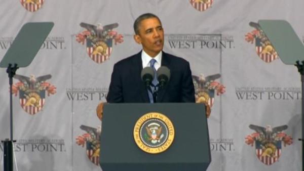 بامام تحليل إخباري.. رئيس أميركي بدون مشاعر؟