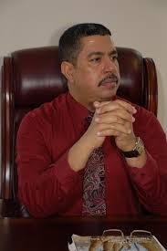 بحاح1 التوافق على توزيع الحقائب الوزارية بين المكونات السياسية (نصيب جماعة الحوثي)