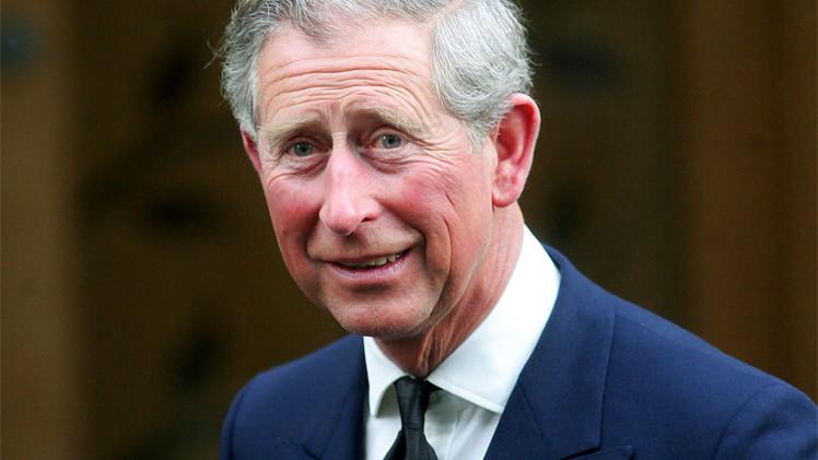 بريطا كاميلا تطلب الطلاق و350 مليون دولار لكتم أسرار الأسرة الملكية البريطانية