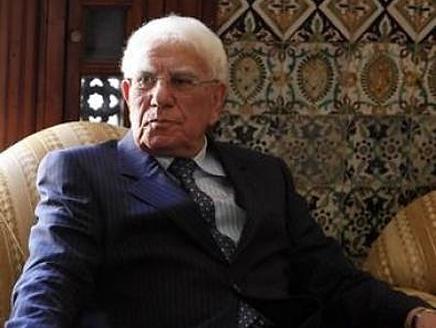 جديد رحيل أب الديمقراطية في الجزائر.. الشاذلي بن جديد