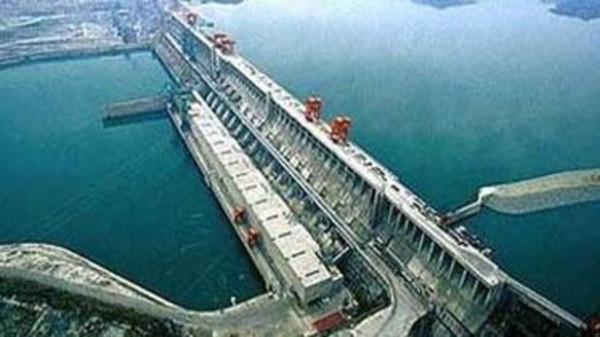 جسر إثيوبيا لمصر: مستعدون لمواجهة كل الاحتمالات