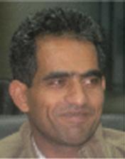 جمال اليمني وعاداته القبيحة