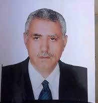 جهاز1 بوساطة عمان والارياني الحوثيون يفرجون عن مسؤول الأمن الداخلي بالأمن السياسي