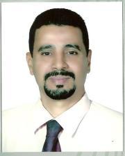 حمدي2 من هو وزير الإعلام الجديد البروفسور حمدي البناء