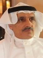 خالد الدخيل المنطقة على موعد مع حرب عمياء سياسياً
