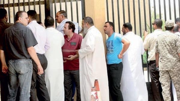 خدمه السعودية تقدم خدمة جديدة للمقيمين على اراضيها