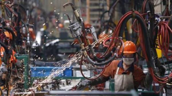 دبي1 دبي تسعى لشراكة مع الصين وتجارتهما 40 مليار دولار