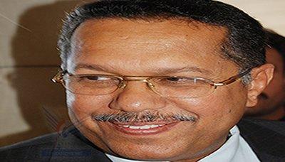دغر وزير الاتصالات يكشف عن مشغل خامس للهاتف النقال في اليمن قريبا