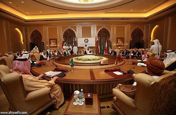 دول الخليج دول الخليج تدعو الشعب اليمني دعم الرئيس «هادي»