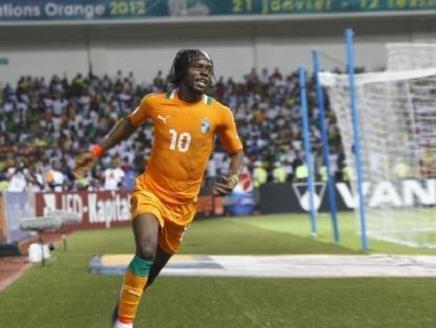 رياضة ساحل العاج تثأر من تونس بعد 17 عاما وفي نفس التاريخ في منافسات كأس أمم إفريقيا