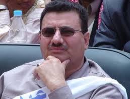ريمه1 ريمه :السلطة المحلية والمكاتب التنفيذية تدين الاعتداء الذي طال فعالية الاحتفال بيوم المعلم