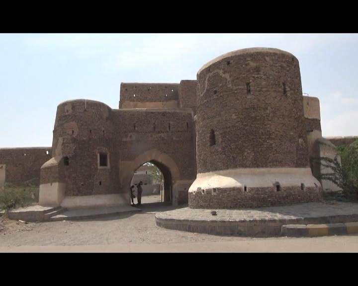 زبيددد البحرين تساهم في إعادة تأهيل مدينة زبيد التاريخية