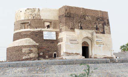 زبيد(2) الحديدة :  ندوة ثقافية بزبيد تدعوا وزارة الثقافة الى الأهتمام بالمؤسسات الثقافية والعلمية