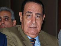 سامي إحالة أمين عام مجلس الشعب المصري للمحاكمة بتهمة الكسب غير المشروع