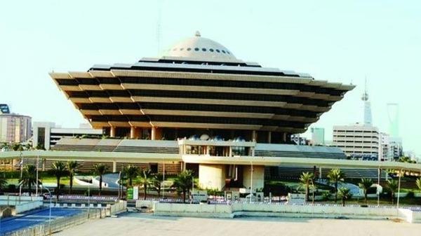 سعودس الداخلية السعودية تعيد هيكلة قادتها بموافقة الملك