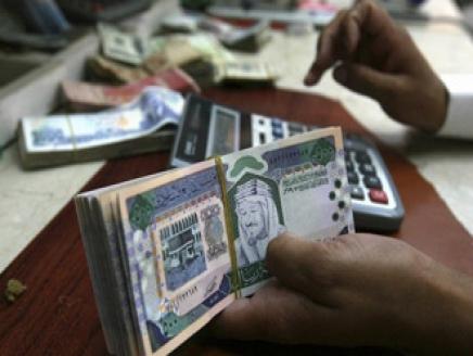 سعودي(1) السعودية تدعم القطاع الخاص بـ 3.4 تريليون ريال